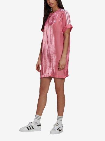 Haljina DRESS
