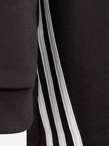 Majica dugi rukav G FI 3S Dress