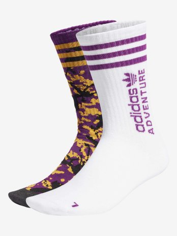 Čarape ADVENTURE SOCK