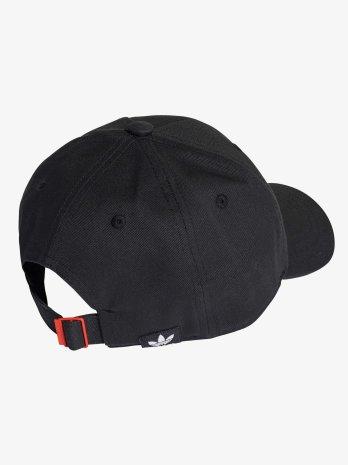 Kapa DISNEY KIDS CAP