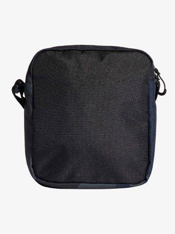 Torbica CAMO FEST BAG