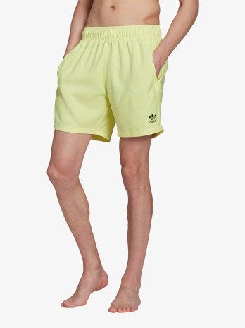 Kratke hlače za kupanje ESSENTIALS SS