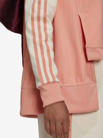 Majica dugi rukav TRACK TOP