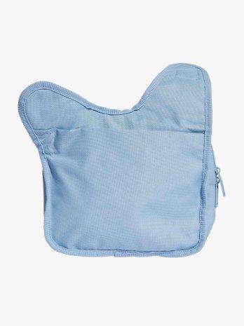 Torbica AC SLING BAG