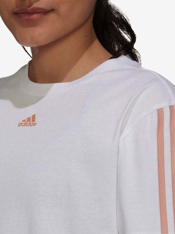 Majica kratki rukav W DK T