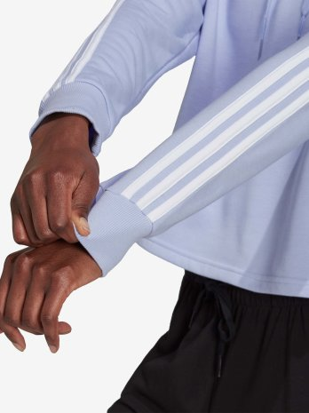 Majica dugi rukav W 3S FT CRO HD