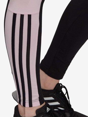 Tajice W CB LEG