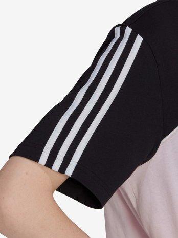 Majica kratki rukav W CB T