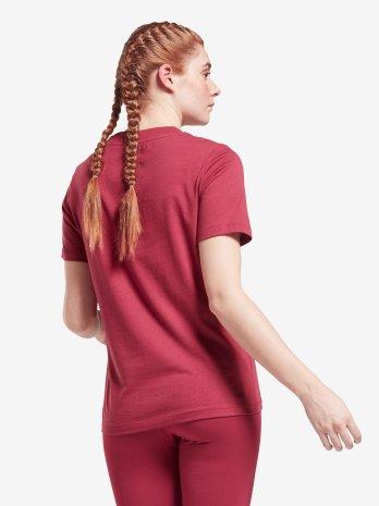 Majica kratki rukav RI BL Tee