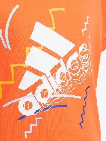 Majica kratki rukav LB COTTON TEE