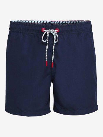 Kratke hlače za kupanje