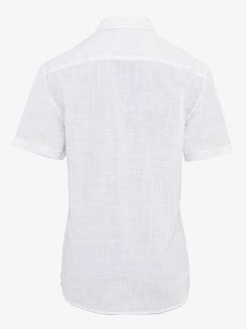 Košulja kratki rukav