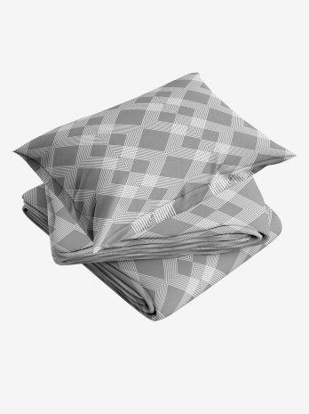 Set plahti s jastučnicom
