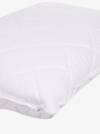 Jastuk Cotton