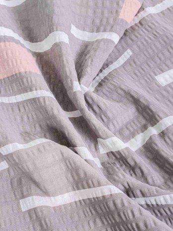 Jastučnica Ani