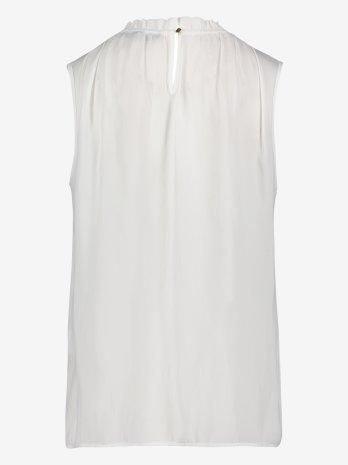 Bluza bez rukava