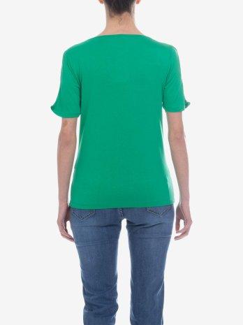Majica kratki rukav