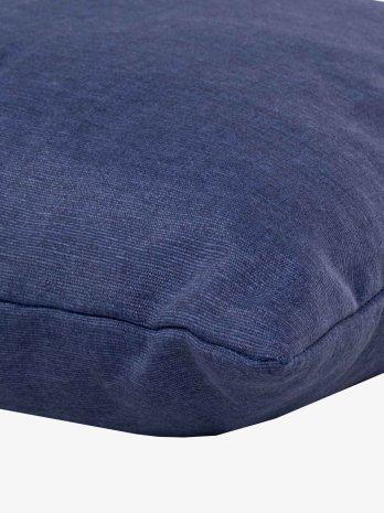 Ukrasni jastuk