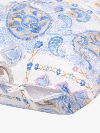 Ukrasna jastučnica