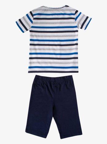 Set majica i hlače