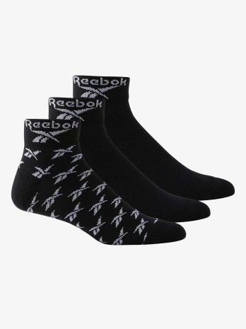 Čarape CL FO Ankle Sock 3P