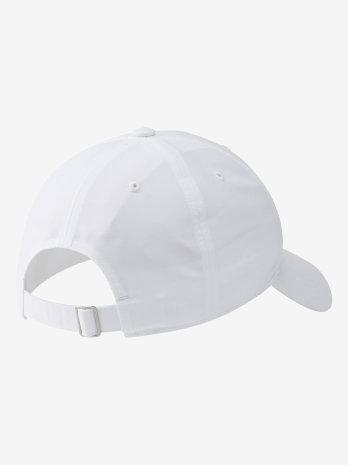 Kapa TE BADGE CAP