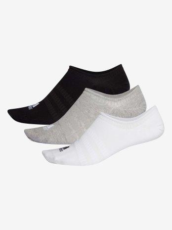 Čarape LIGHT NOSH 3PP