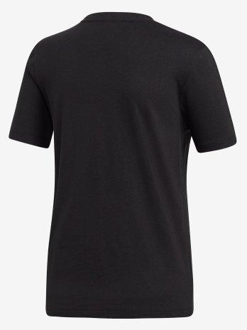Majica kratki rukav LOCK UP TEE