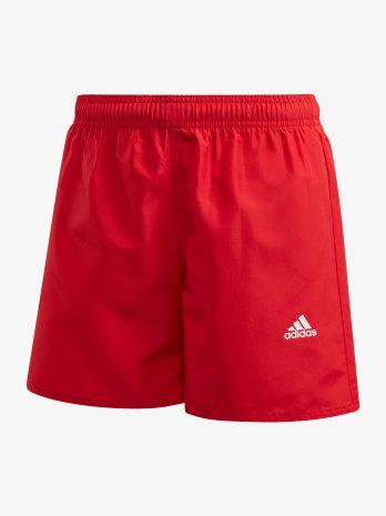 Kratke hlače za kupanje YB BOS SHORTS