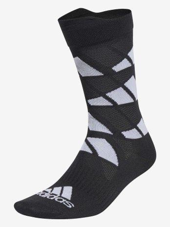 Čarape AOP CREW Sock