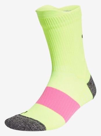 Čarape RU UB21 CR Sock
