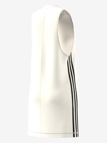 Majica bez rukava W RECCO Dress