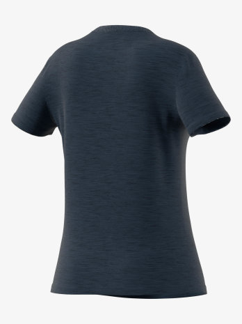 Majica kratki rukav W LIN T