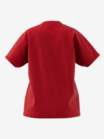 Majica kratki rukav W VALENTINE G T