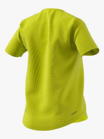 Majica kratki rukav W TECH BOS T