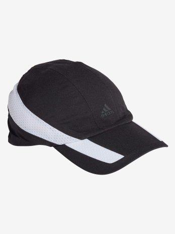 Kapa RUN RT CAP A.R.