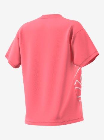 Majica kratki rukav W FAV Q1 T