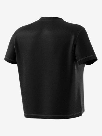 Majica kratki rukav W FAV Q2 CRO T