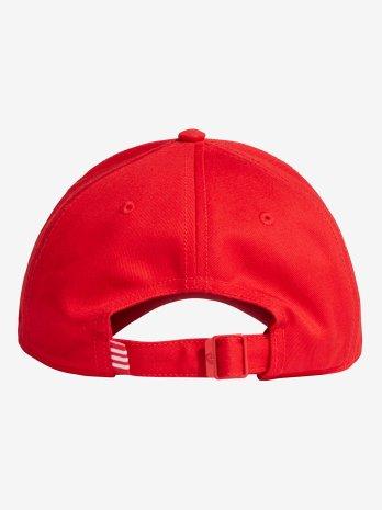 Kapa BBALL 3S CAP CT