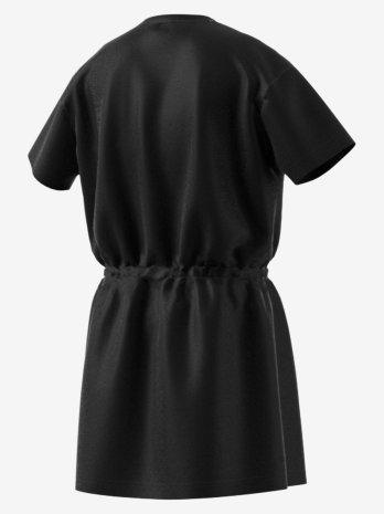 Haljina G Dance Dress