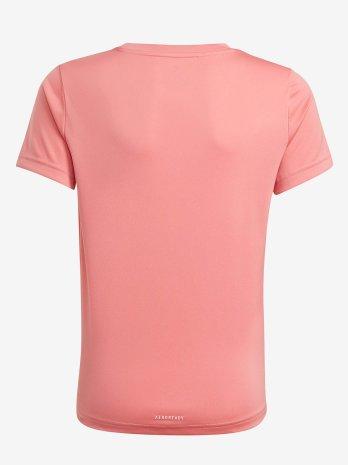 Majica kratki rukav G BL T