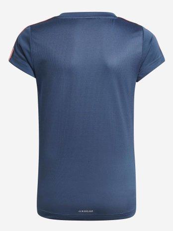 Majica kratki rukav G 3S T