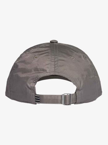 Kapa RYV BBALL CAP