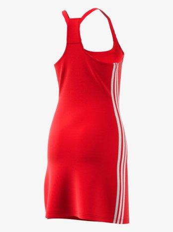 Haljina RACER B DRESS