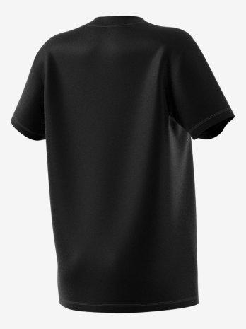 Majica kratki rukav LOOSE TEE