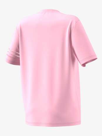 Majica kratki rukav T-SHIRT