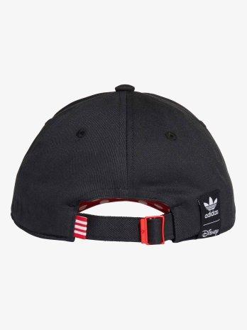 Kapa MINNIE CAP