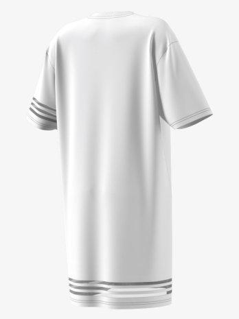 Haljina TEE DRESS