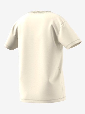 Majica kratki rukav TEE