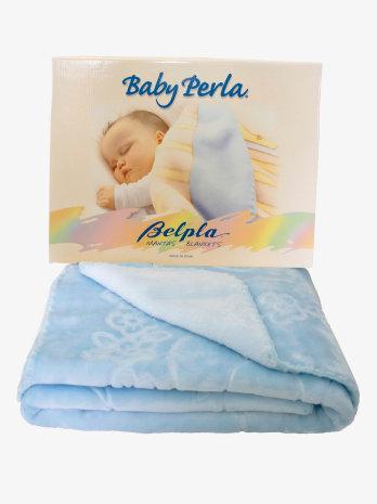 Deka Baby Perla